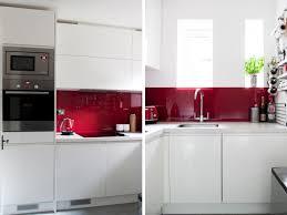 50 Best Small Kitchen Ideas Best Kitchen Small Space Kitchen Normabudden Com