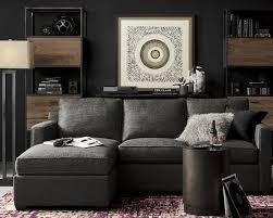 home decor az best black friday sales home decor furniture people com