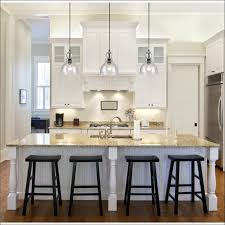 Kitchen Island Track Lighting Kitchen Awesome Farmhouse Lighting For Kitchen Farmhouse Kitchen