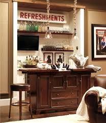 cool home bar decor home bar decor fromthesix