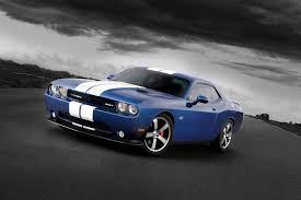 Dodge Challenger Models - 2013 dodge challenger rt redline rear view in 2013 dodge