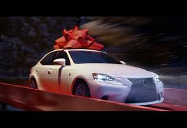 youtube lexus december to remember car pro want the best car deals of the year you u0027d better act fast