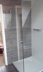40 best bathroom images on pinterest wall tiles bathroom ideas