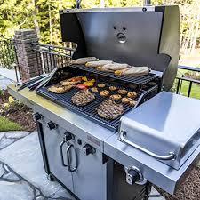 char broil signature tru infrared 3 burner cabinet gas grill char broil signature tru infrared 4 burner cabinet gas grill gas
