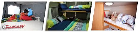 making a fitted sheet for your rv mattress tradewinds rv