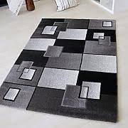 tappeti design moderni stai cercando mynes home tappeti design lionshome