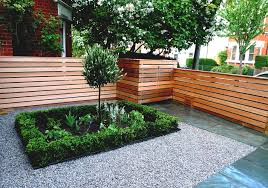 small front garden design ideas lovely cheap uk path garden design