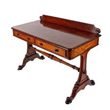 victorian style side table side tables victorian side table antique marble top carved l