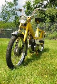 restored vintage motocross bikes for sale get 20 mopeds for sale ideas on pinterest without signing up