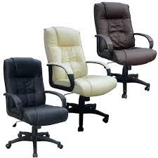 contemporary desks desk chair contemporary desk chair modern office uk contemporary