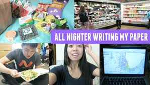 writing my paper trader joe s grocery haul an all nighter writing my paper youtube trader joe s grocery haul an all nighter writing my paper