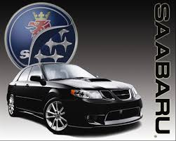 saabaru sedan saab 92 x aero saabaru sweet rides pinterest tuner cars