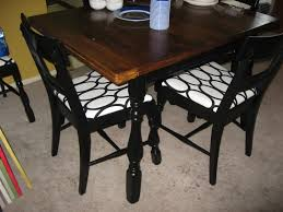 how to upholster a dining room chair home decorating ideas