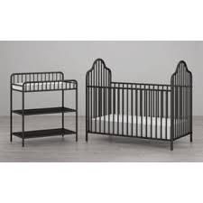 baby cribs black friday little seeds baby cribs shop the best deals for oct 2017