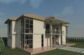 Unit Floor Plans Designs Apartment 4 Unit Apartment Plans
