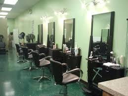 dominican innovation hair salon concord nc 28027 yp com