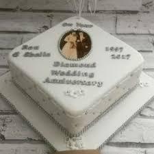 white chocolate cake overload cakes by lenks pinterest