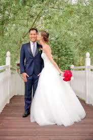 mariage mixte mariage mixte franco chinois au domaine de la butte ronde