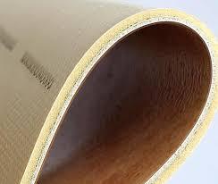non slip pvc sheet floor vinyl commercial flooring roll