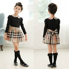 preppy clothes 2015 new fashion autumn baby childrens preppy style