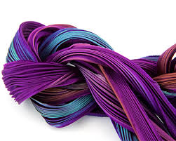 shibori ribbon shibori ribbon by shiborigirl bello modo your online source for
