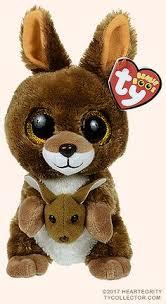 ty beanie boos carrots rabbit exclusive amazon ca toys