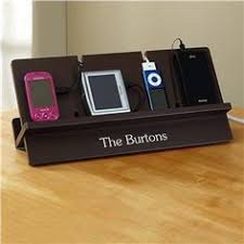 how to build a charging station diy family charging station dinner table dinners and phone