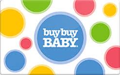 gift cards buy buy buy buy baby gift cards raise