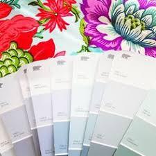 behr paint colors my harry potter cupboard pinterest