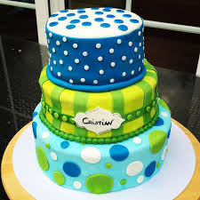 7 best first birthday cakes images on pinterest birthday cakes