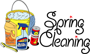 clean up clipart free download clip art free clip art on