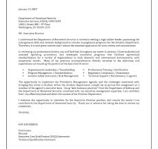 downloadable cover letter microsoft cover letter templates simple