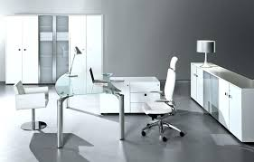 Home Office Desk Collections Office Desk Home Office Desks White Minimalist Situation With