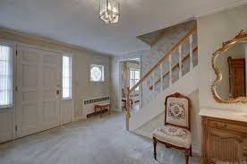 home design district west hartford 19 rillbank terrace west hartford ct 06107 mls 170058665