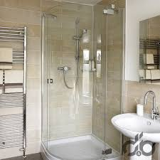bathroom tile designs for small bathrooms 57 best banyo dekorasyonu images on