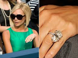 Celebrity Wedding Rings by Celebrity Engagement Rings Allurez Jewelry Blog