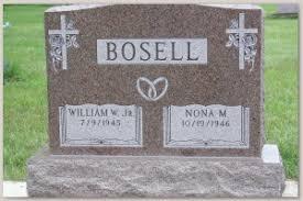 upright headstones kellogg memorials mexico rome ny