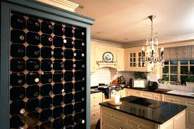 wine racks for kitchen cabinets 100 wine rack for kitchen cabinet home styles large wood
