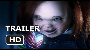 film curse of chucky wiki chucky movie 2013 trailer end of empire episode 9