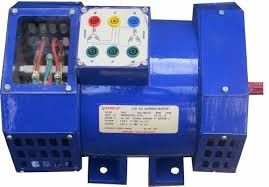 electrical engineering lab machines manufacturer from jaipur