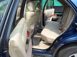 lexus rx300 year 2000 registered 2003 lexus rx300 4 wheel drive price n1 5m autos