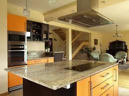 designer kitchen islands 81 custom kitchen island ideas beautiful designs designing idea