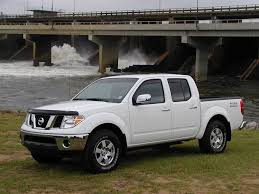 nissan frontier crew cab 4x4 mdawg4x4 2006 nissan frontier crew cab specs photos modification