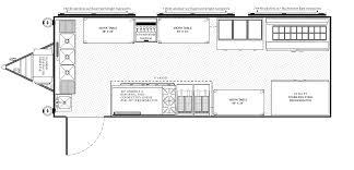 mobile kitchen bathroom design ideas