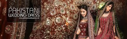 Wedding Dresses Shop Online Pakistan Wedding Dress Online Fashion Boutique Buy U0026 Shop Online