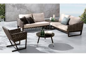 outdoor furniture ct home outdoor decoration