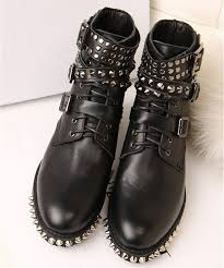 womens tactical boots australia aliexpress com buy autumn genuine leather
