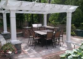 12x12 patio cover