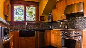 Mobile Home Kitchen Cabinets Discount Kitchen Kitchen Cabinet Makers Unfinished Kitchen Cabinets Gray