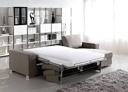 apartment therapy best sofas best sectional sofas 2015 schreibtisch me